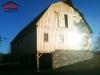 Bank Barn In North Hampton, PA