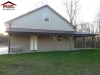 Residential Polebarn Building in Conowingo, MD