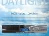clear sidelight light panel 2