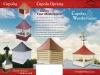 cupola-brochure-2015-1w