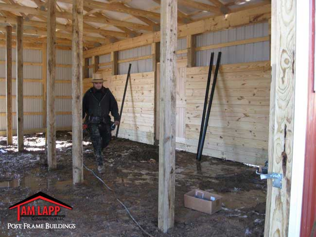 Sheds plans online guide topic pole barn builders east texas for Build a barn online