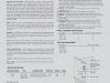 Clopay Model 525V Commercial Garage Door page-2