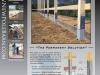 Perma Column Brochure Page - 1