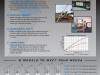 Perma Column Brochure Page - 2