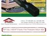 Post Saver Brochure Page - 1