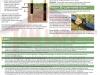 Post Saver Brochure Page - 4