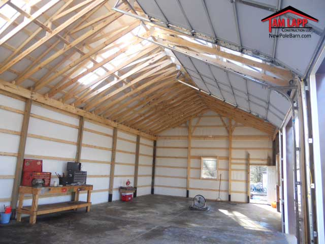 Wall system exposed beam moreover Photos furthermore 5f827d2e62d89b36 Porte Cochere Porte Cochere Designs together with 217831 additionally Construction projects. on loft pole barn plans