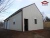 Residential Polebarn Building in Culpeper Virginia
