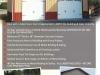 Tam-Lapp-Construction-Brochure-page-2