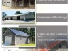 Tam-Lapp-Construction-Brochure-page-3