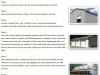 Tam-Lapp-Construction-Brochure-page-4