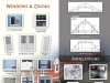 Tam-Lapp-Construction-Brochure-page-5