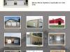 Tam-Lapp-Construction-Brochure-page-6