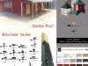 Tam-Lapp-Construction-Brochure-page-7