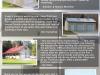 Tam-Lapp-Construction-Brochure-page-8