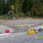 garage-build-001