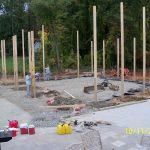 garage-build-010