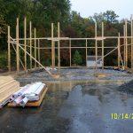 garage-build-019