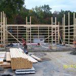 garage-build-031