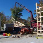 garage-build-041
