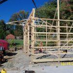 garage-build-043