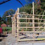 garage-build-044