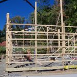 garage-build-045