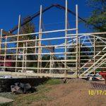 garage-build-046