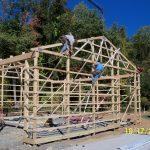 garage-build-050