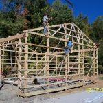 garage-build-051
