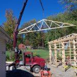 garage-build-052