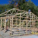 garage-build-053