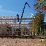 garage-build-058