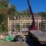 garage-build-060