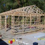 garage-build-063