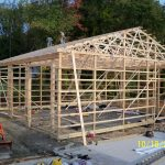 garage-build-064