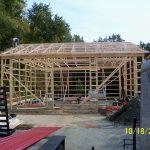 garage-build-065