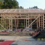 garage-build-066