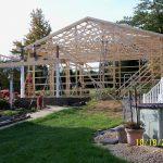 garage-build-084