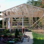 garage-build-085