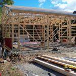 garage-build-088