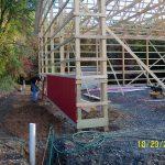 garage-build-089