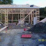 garage-build-090