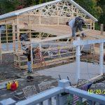 garage-build-091