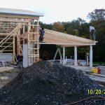 garage-build-092