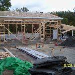 garage-build-093
