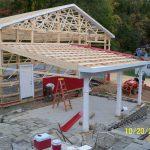 garage-build-094