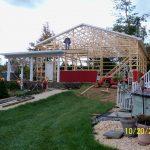garage-build-095