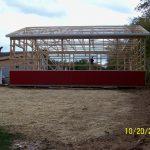 garage-build-097