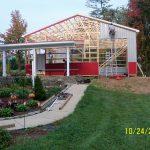 garage-build-125